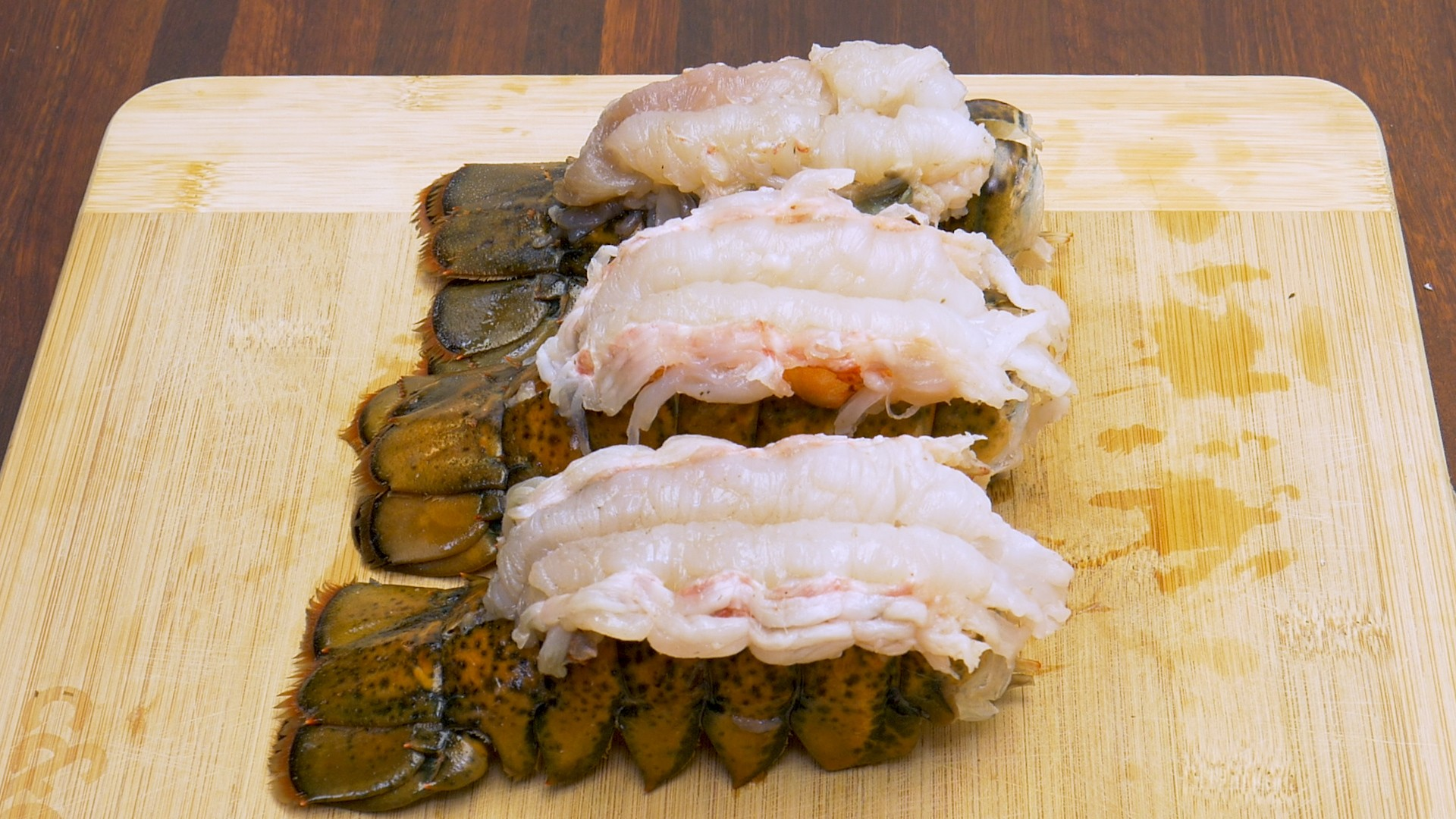 Lobster Tail Pic 6