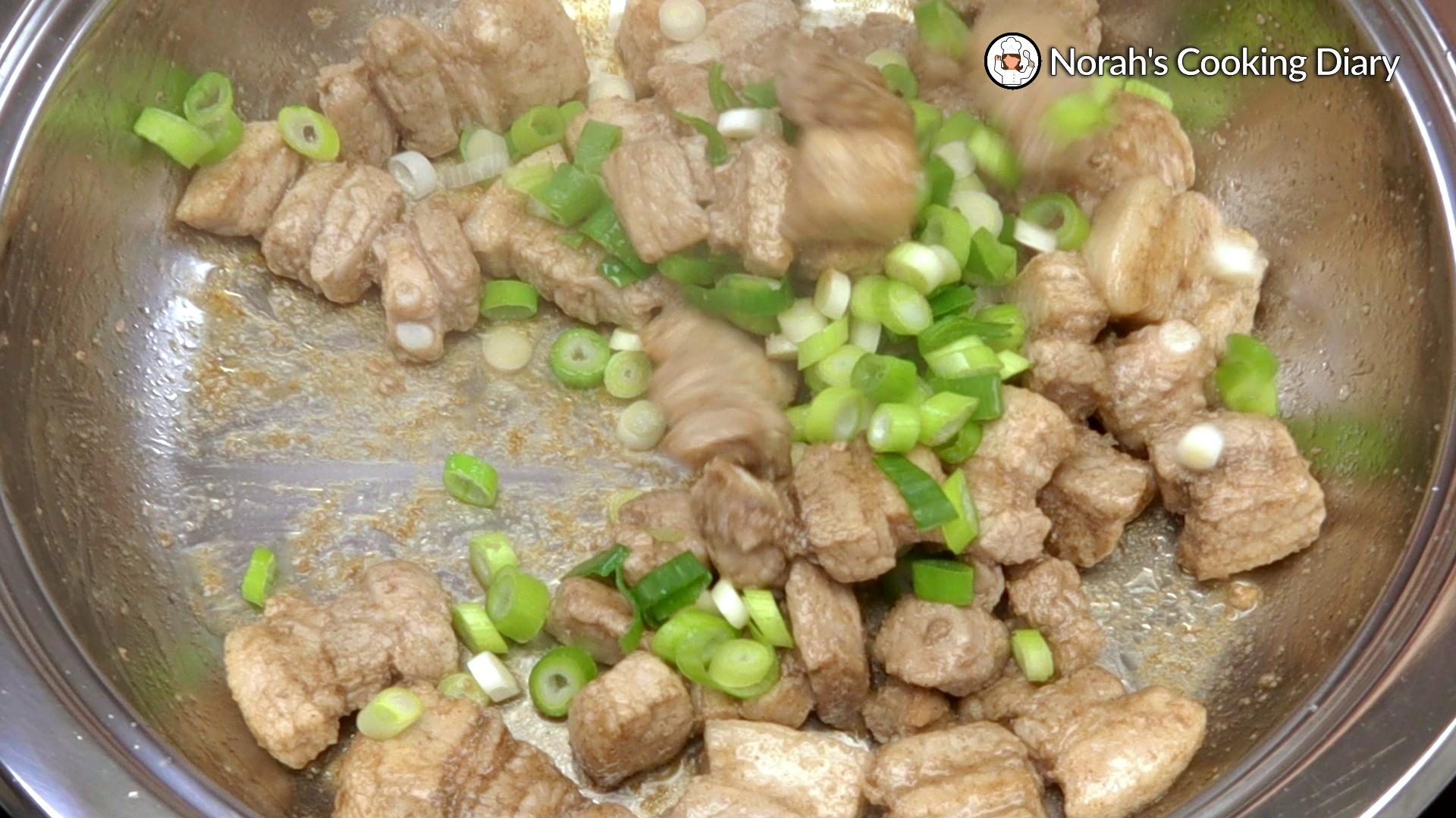 Kimchi Stew Pic3