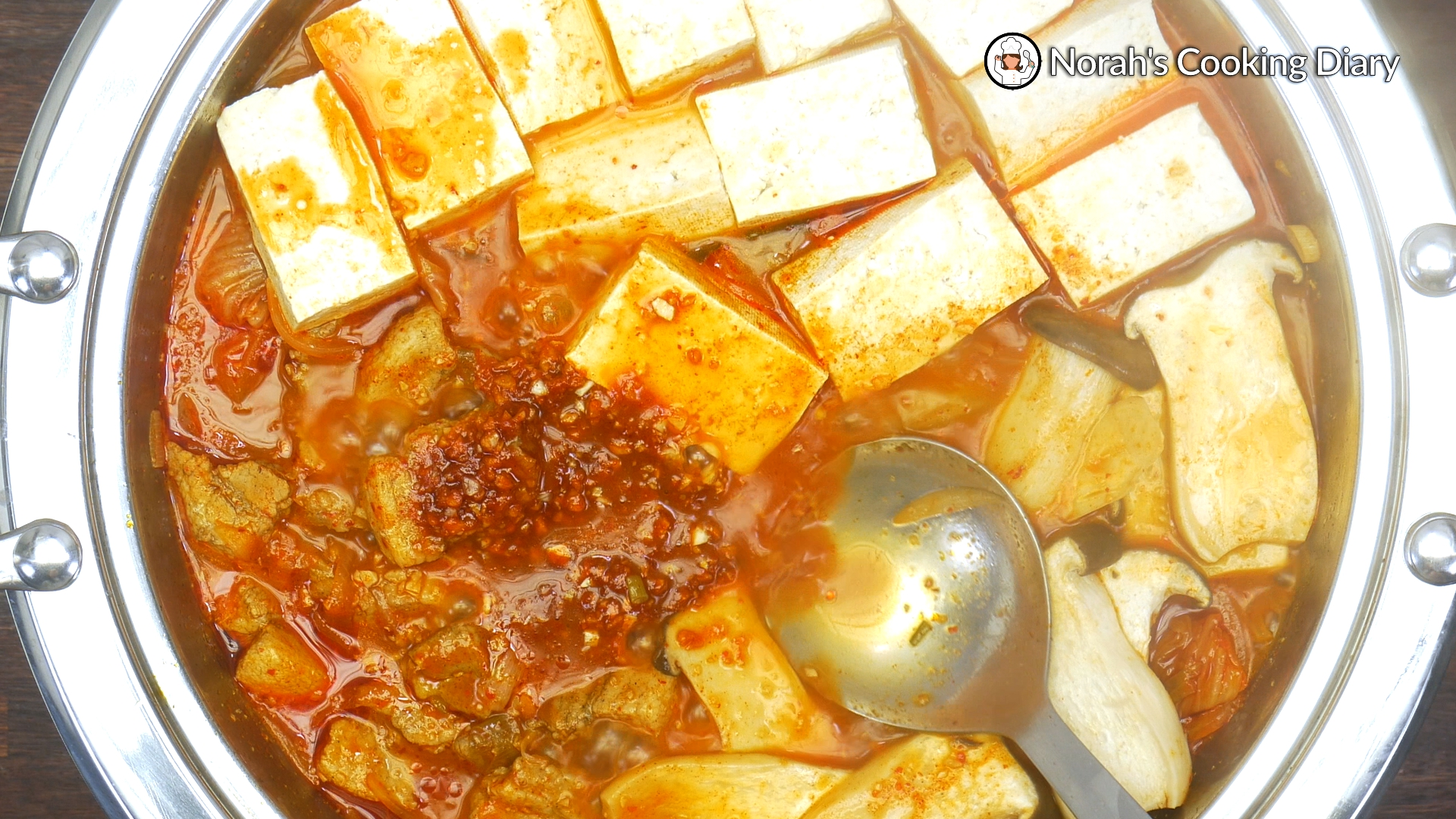 Kimchi Stew Pic7