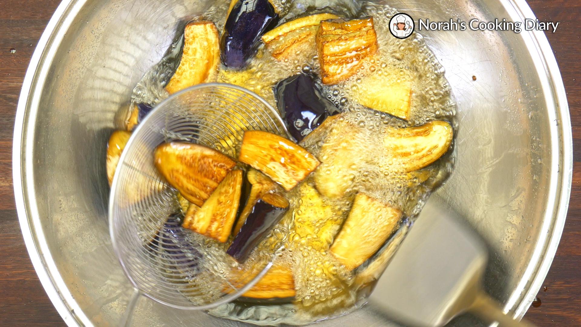 Sambal Eggplant Pic1