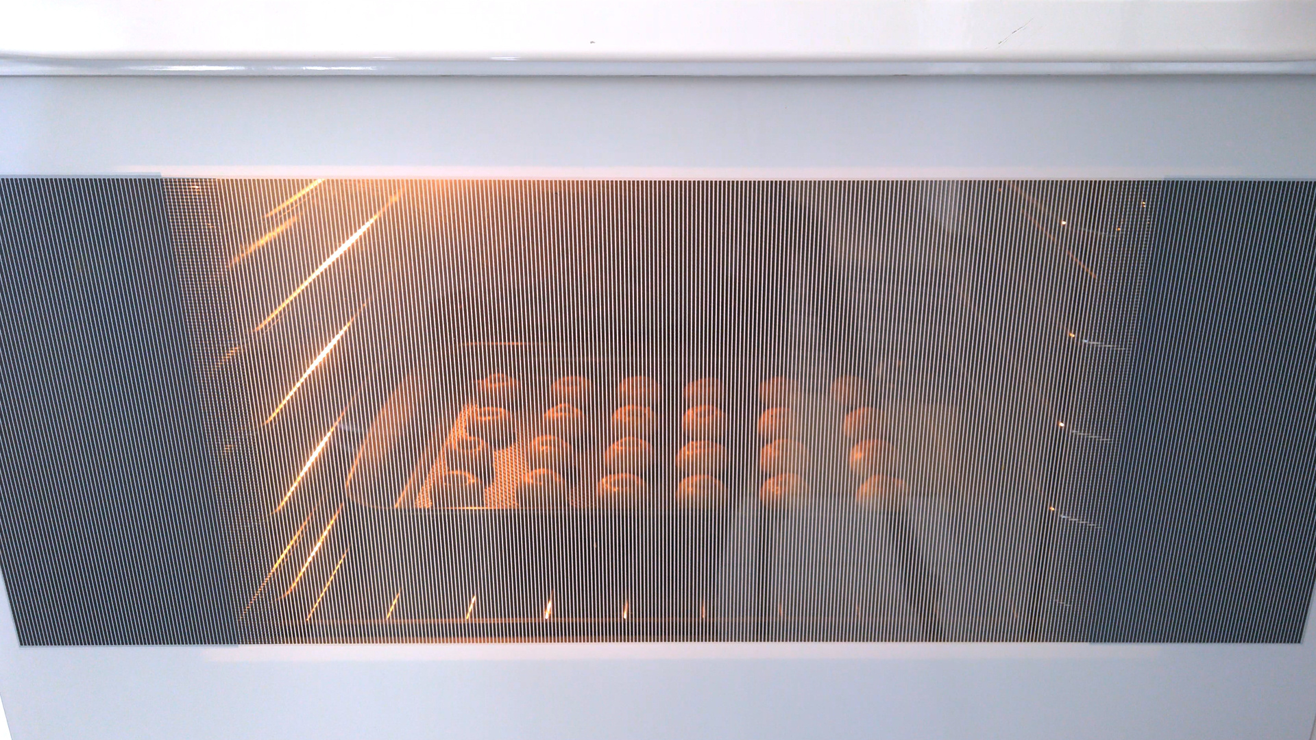 Chinese Peanut Cookies Pic6