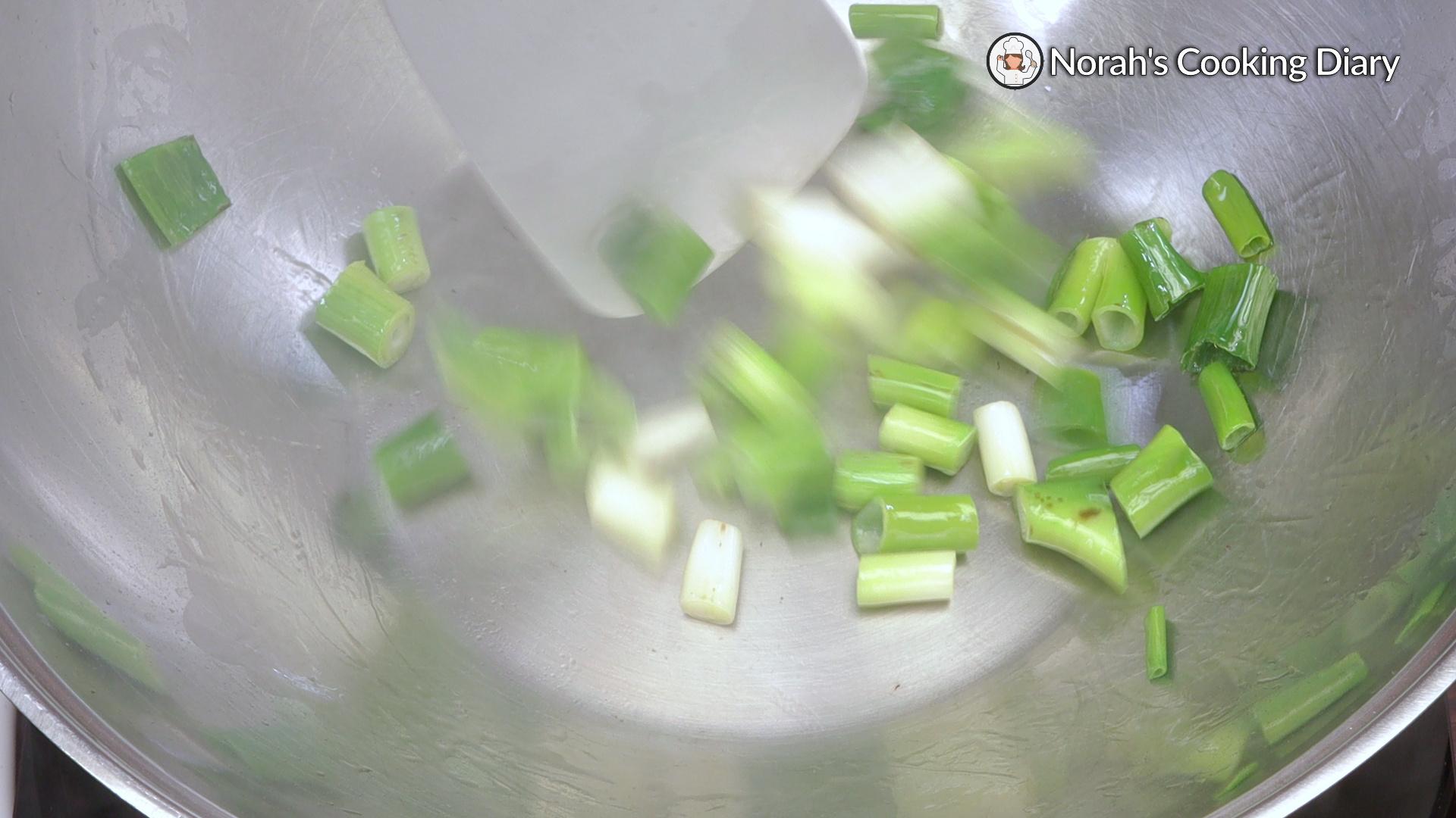 Mapo Tofu Pic3