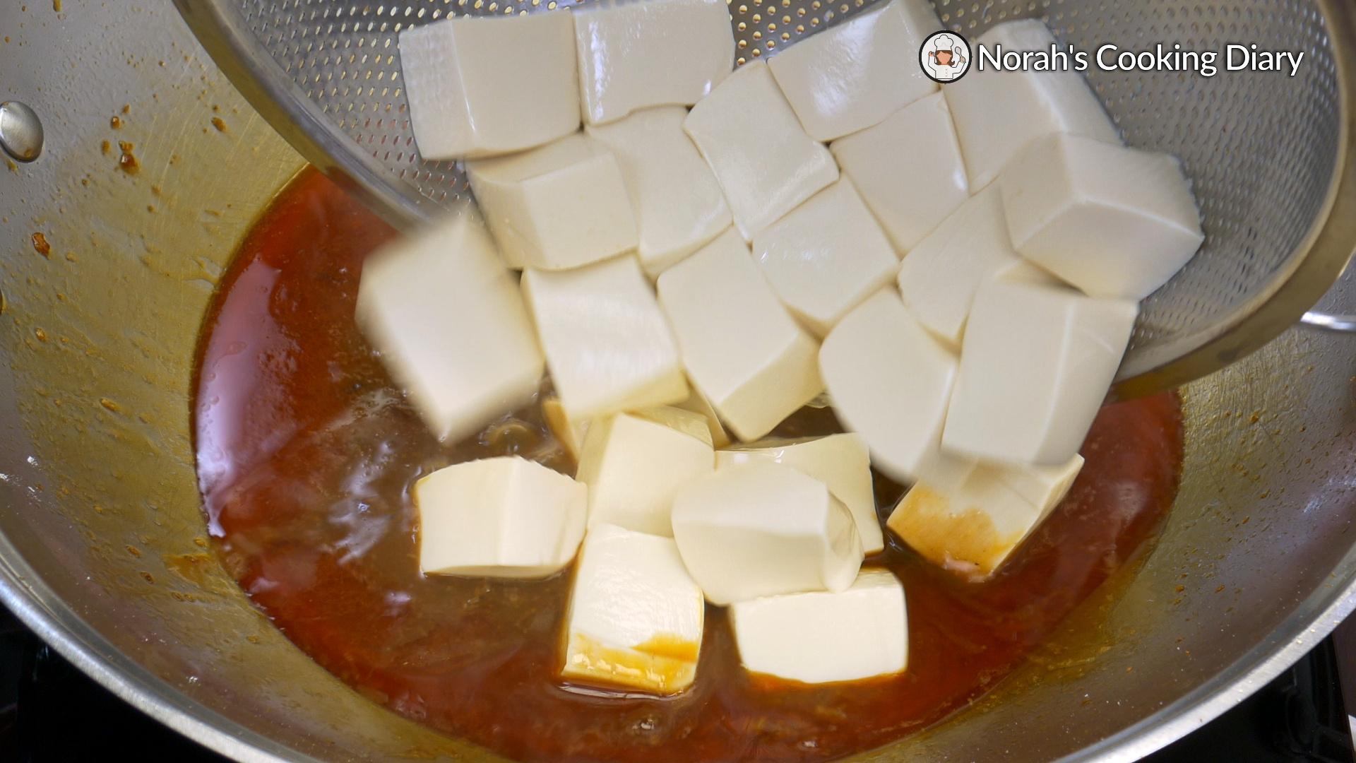 Mapo Tofu Pic7