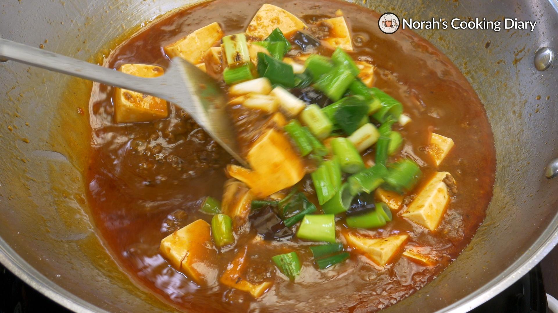Mapo Tofu Pic8